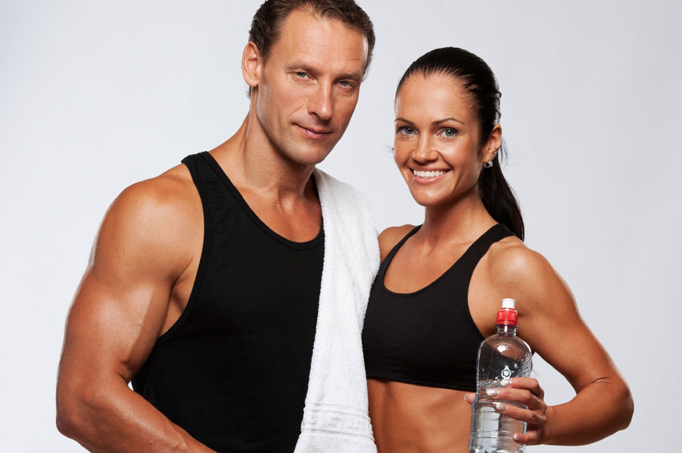 Ways to Increase HGH Production Naturally