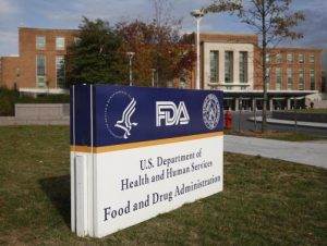 fda-office