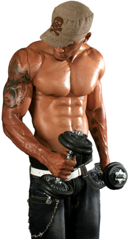 increased-muscle-strength-bodybuilding