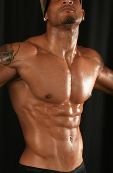 lean-muscle-gain-and-fat-loss