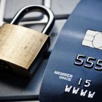5 Tips to Keep Your Credit Card Secure While Shopping Online
