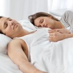 Dietary Tips to Improve Quality of Sleep