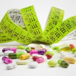 Do Natural Weight Loss Pills Work?
