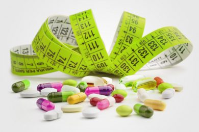 Do Natural Weight Loss Pills Work