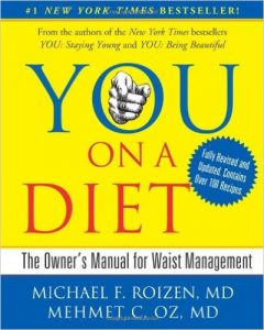 you-on-a-diet-the-owners-guide-to-waist-management