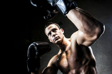 Why Do Athletes Use HGH?