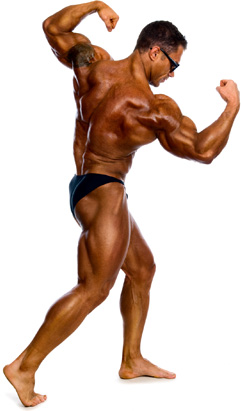 bodybuilder-and-human-growth-hormone