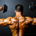 Is it Possible to Build Muscles through HGH Supplements?