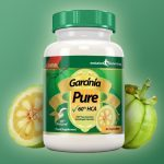 Garcinia Pure Review: The Highest Quality Garcinia Cambogia Extract