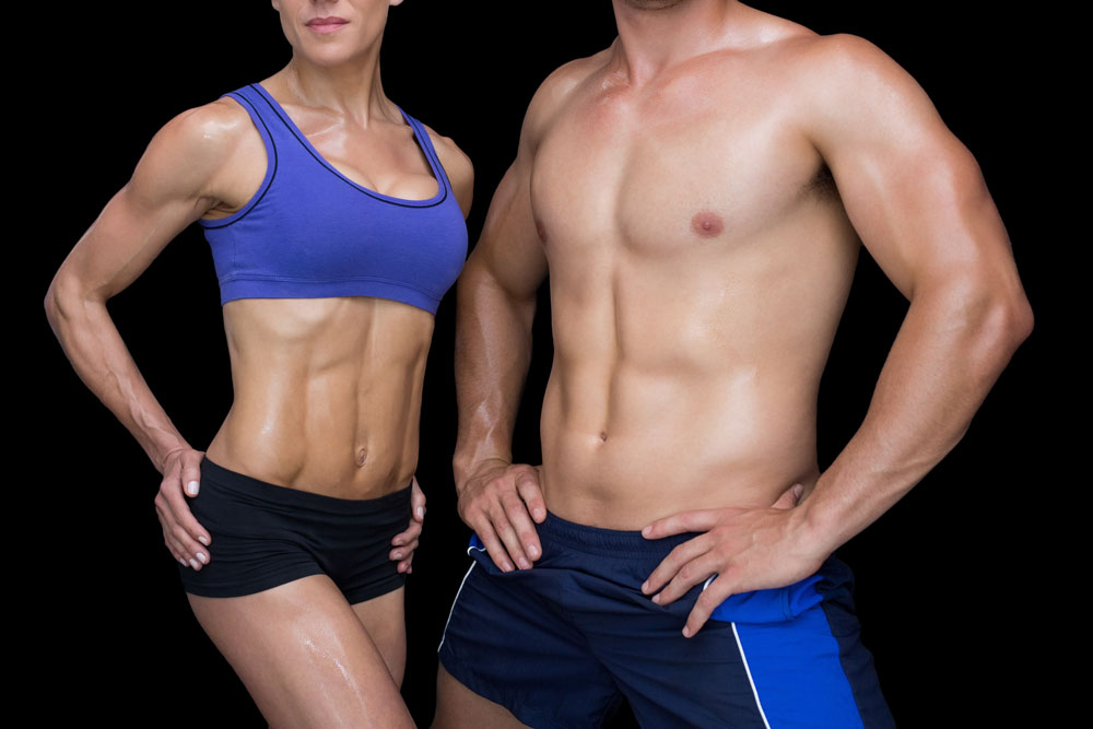 HGH (Human Growth Hormone) Overviews