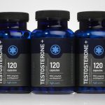 Testosterone+ Review: 100% Natural Anabolic Supplement