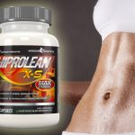 Hiprolean X-S Review: Powerful Ephedra-Free Fat Burner