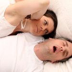 Anti Snoring Devices: Which Aid is Right for You?