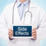 Human Growth Hormone Injections Side Effects