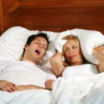 Snoring Types and Physical Causes