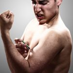 Androgenic Anabolic Steroids Vs Human Growth Hormone