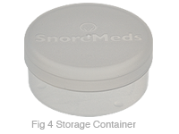 storage-container